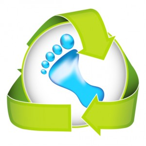 digital heat transfer carbon footprint