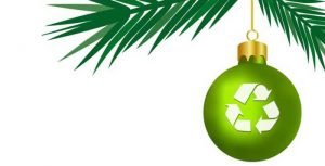 Eliminate waste and increase energy efficiency this holiday season with our eco-friendly tips.